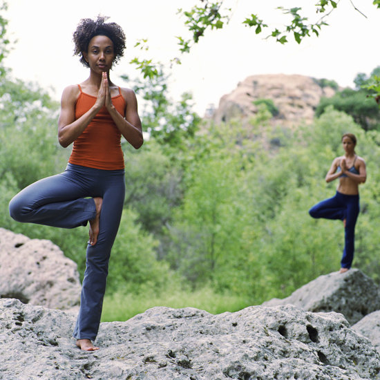 How-Do-Tree-Pose-Yoga