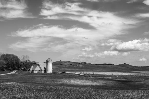 prairie farmhouse-re-edit