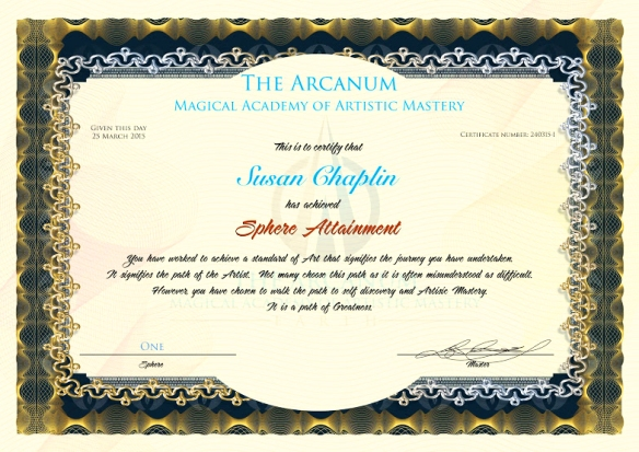 Susan_Chaplin_S01_Attainment-Arcanum