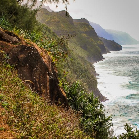 hanalei-kauai north shore-
