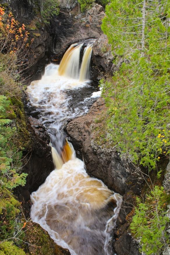 cascade-river-and-falls-