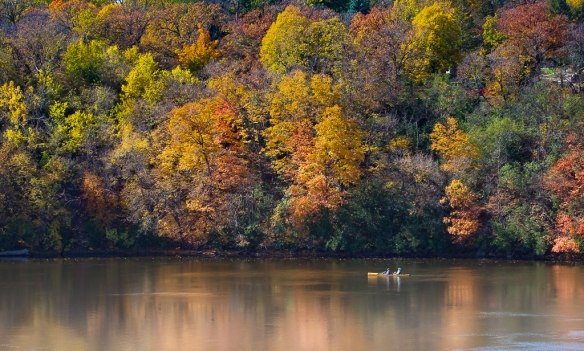 mississippi-river-fall-color-