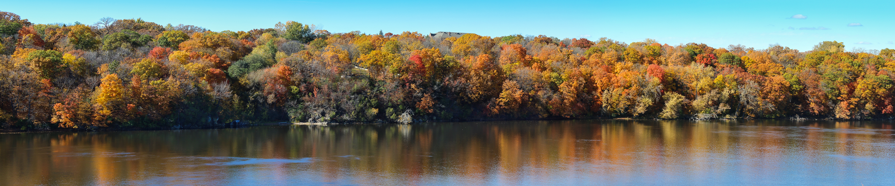 mississippi-river-fall-color
