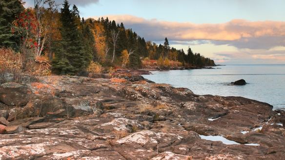 north-shore-of-lake-superior