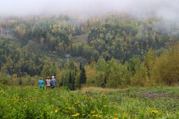 Lake Superior Oberg Mt-fall 2017 (2)