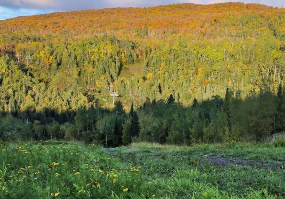 Lake Superior Oberg Mt-fall 2017 (3)