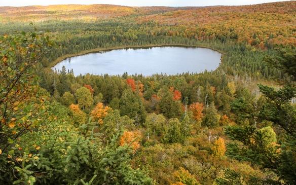 Lake Superior Oberg Mt-fall 2017 (5)