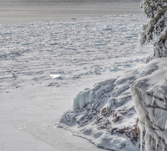 Lake Superior, Tofte, MN